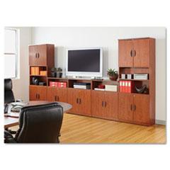 ALEVA634432MC - Alera® Valencia Series Bookcase