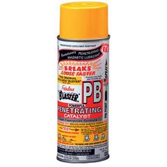 ORS108-16-PB - BlasterPenetrating Catalyst / 12 Cans Per Case