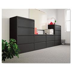 ALELF4229BL - Alera® Lateral File