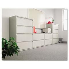 ALELF4229LG - Alera® Lateral File