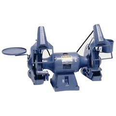 BLE110-1021W - Baldor Electric10 Inch Industrial Grinders