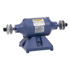 BLE110-114 - Baldor ElectricIndustrial Buffers