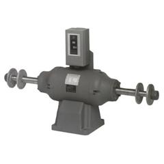 BLE110-1250 - Baldor ElectricIndustrial Buffers