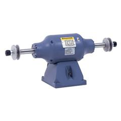 BLE110-332B - Baldor ElectricIndustrial Buffers