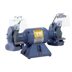 BLE110-7309 - Baldor Electric7 Inch Industrial Grinders