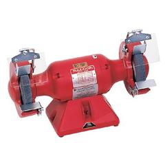 BLE110-712R - Baldor ElectricBig Red Grinders