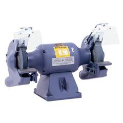 BLE110-1022W - Baldor Electric10 Inch Industrial Grinders
