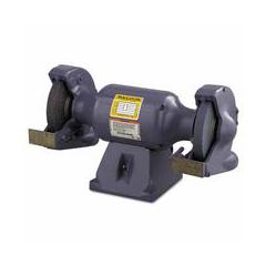 BLE110-8107W - Baldor Electric8 Inch Industrial Grinders
