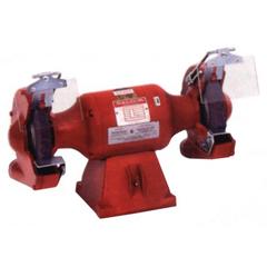 BLE110-812RE - Baldor ElectricBig Red Grinders