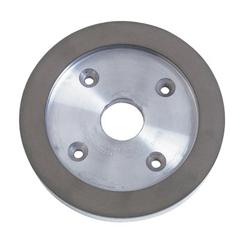 BLE110-D501 - Baldor ElectricDiamond Wheels