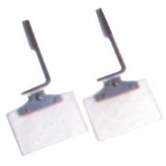 BLE110-GA11 - Baldor ElectricEyeshields