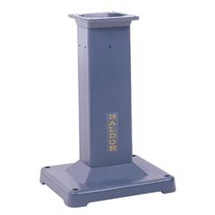 BLE110-GA20 - Baldor ElectricPedestals