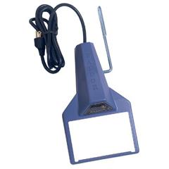 BLE110-GA9 - Baldor ElectricEyeshields
