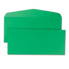 QUA11135 - Quality Park™ Colored Envelope