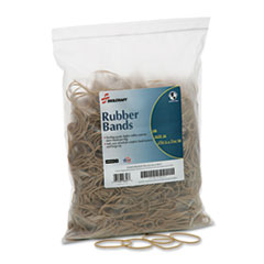 NSN5783517 - AbilityOne™ Rubber Bands