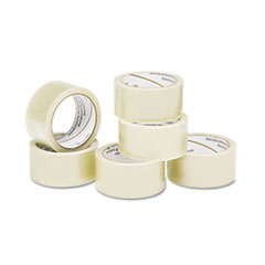 NSN5796871 - AbilityOne™ Economy Package Sealing Tape