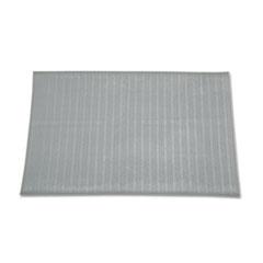NSN5826228 - AbilityOne™ Anti-Fatigue Mat
