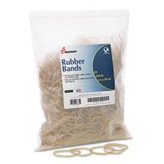 NSN5783521 - AbilityOne™ Rubber Bands