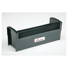 NSN2074190 - AbilityOne™ Plastic Stamp Tray