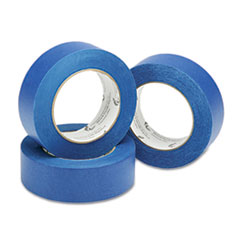 NSN4567877 - AbilityOne™ Painters Tape