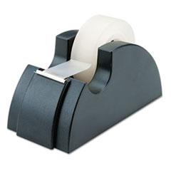 NSN2402411 - AbilityOne™ Desktop Tape Dispenser