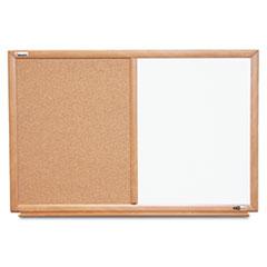 NSN5680401 - AbilityOne™ Quartet®/SKILCRAFT® Combination Board