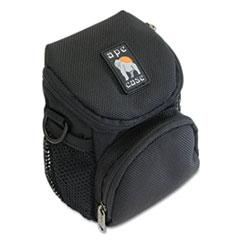 NRZAC165 - Ape Case® AC165 Digital Camera Case