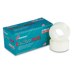 NSN5806225 - AbilityOne™ Office Tape Glossy Finish