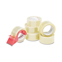 NSN5796873 - AbilityOne™ Commercial Package Sealing Tape