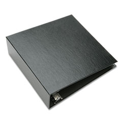 NSN5799319 - AbilityOne™ Recyclable D-Ring Binder