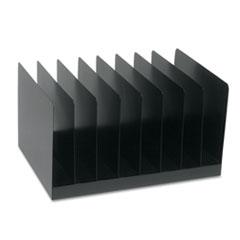 NSN4521558 - AbilityOne™ Horizontal Desk File