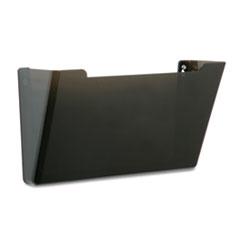 NSN5827279 - AbilityOne™ Wall Hanging File