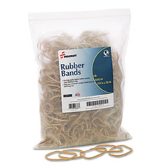NSN5783513 - AbilityOne™ Rubber Bands