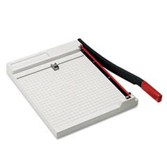 NSN1632568 - AbilityOne™ Paper Trimmer