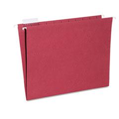 NSN3649500 - AbilityOne™ Hanging File Folder
