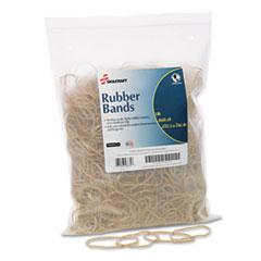 NSN5783515 - AbilityOne™ Rubber Bands