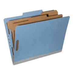 NSN4181314 - AbilityOne™ Classification Folder