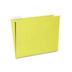 NSN3649501 - AbilityOne™ Hanging File Folder