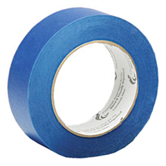 NSN5314863 - AbilityOne™ Painters Tape
