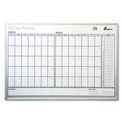 NSN2239897 - AbilityOne™ Quartet®/SKILCRAFT® Dry Erase 60-Day Planner