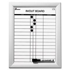 NSN4845261 - AbilityOne™ Quartet®/SKILCRAFT® In/Out Board