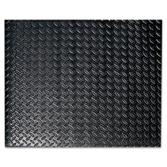 NSN5826231 - AbilityOne™ Anti-Fatigue Mat