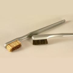 FLB1116 - Fuller BrushBrass Detail Brush