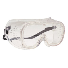 BOU112-4400-300 - Bouton440 Basic-DV™ Direct Vent Goggles