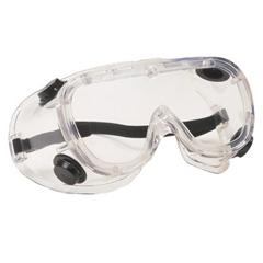 BOU112-4401-400 - Bouton441 Basic-IV™ Indirect Vent Goggles