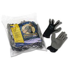 KCC97272 - KLEENGUARD* G40 Latex Coated Gloves - Large