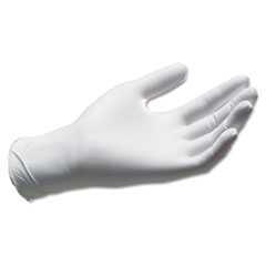 KIM50708 - Kimberly Clark Professional* STERLING* Nitrile Exam Gloves
