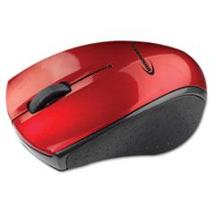 IVR62204 - Innovera® Mini Wireless Optical Mouse