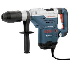 BPT114-11264EVS - Bosch Power ToolsSDS-max® Combination Hammers