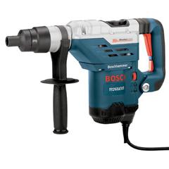 BPT114-11265EVS - Bosch Power ToolsSpline Combination Hammers
